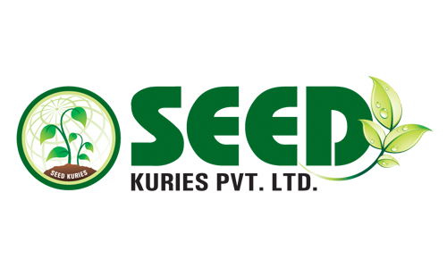 Seeds Kuries